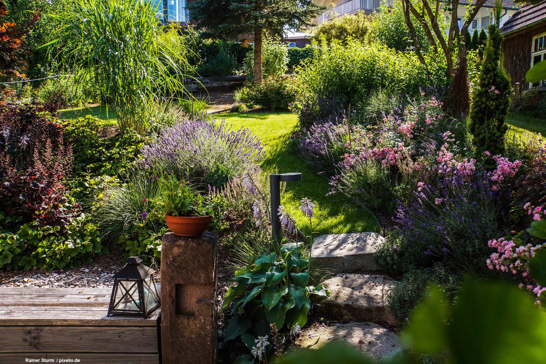 zeller garten landschaftsbau ihr zuverl ssiger partner im landschaftsbau. Black Bedroom Furniture Sets. Home Design Ideas